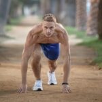 THE ULTIMATE BEGINNER'S GUIDE TO BODYBUILDING SUPPLEMENTS